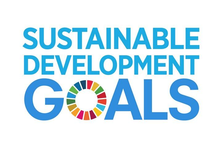 How can CROSSDEV meet the goals of the Agenda 2030 through