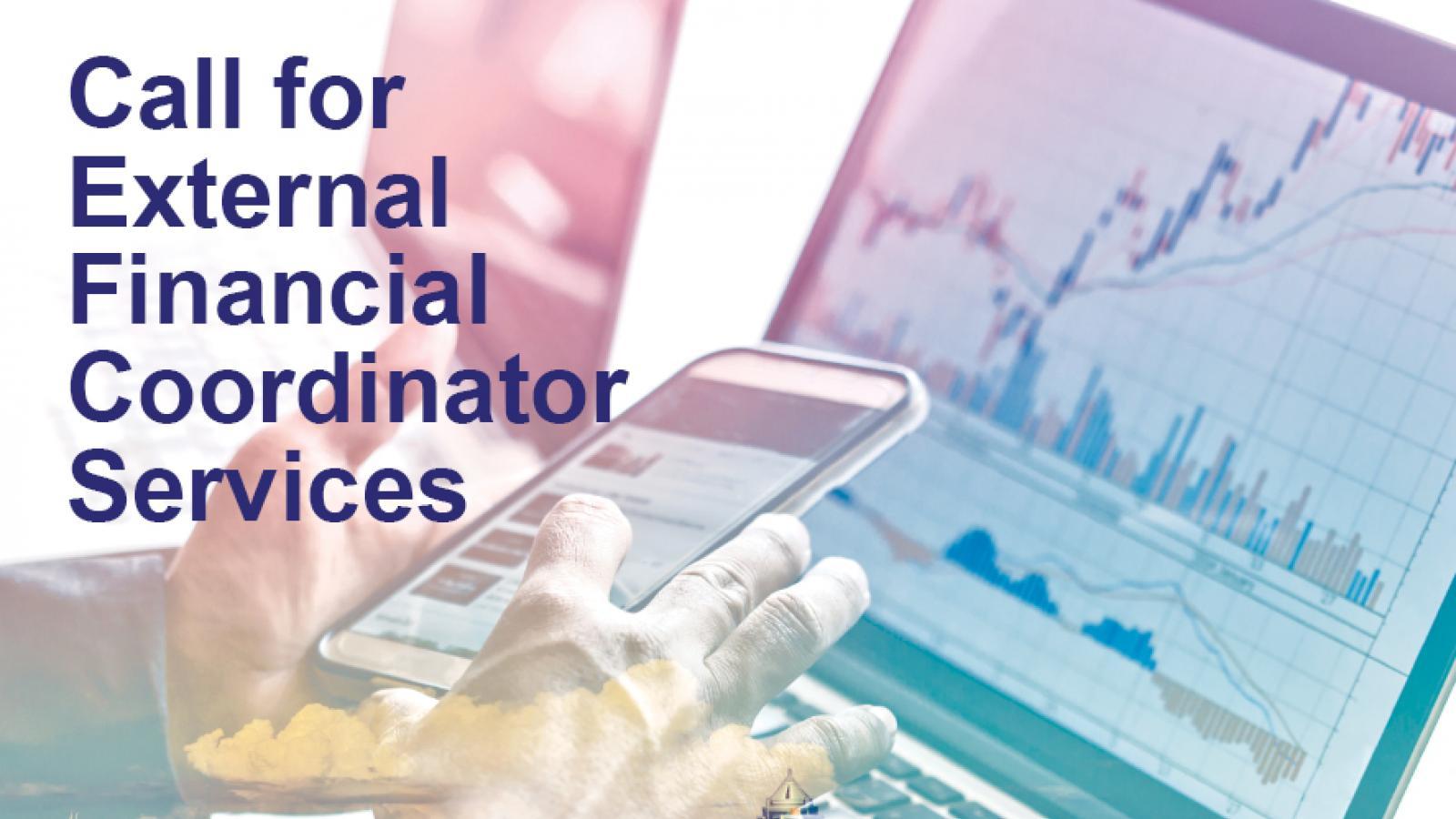 Recherche partenaire financier, cherche partenariat financement, recherche de projet d'entreprise